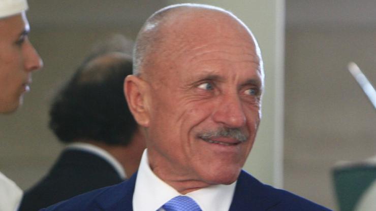 Abdelhamid-Mezli