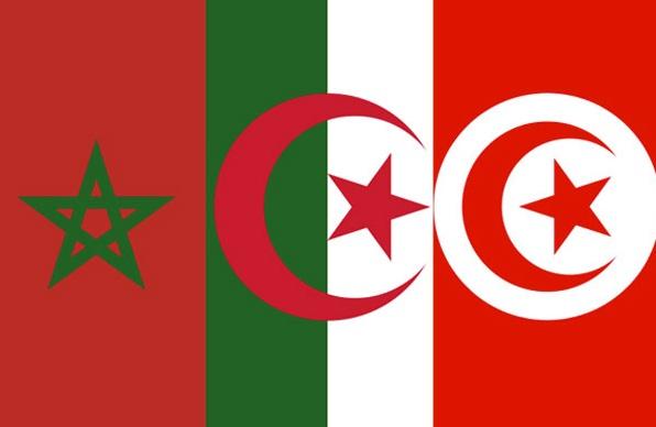 التكامل الإقليمي المغاربي: مراحل وتطورات